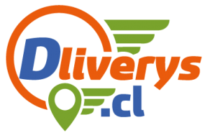 cropped-logo_deliverys-01-300x190