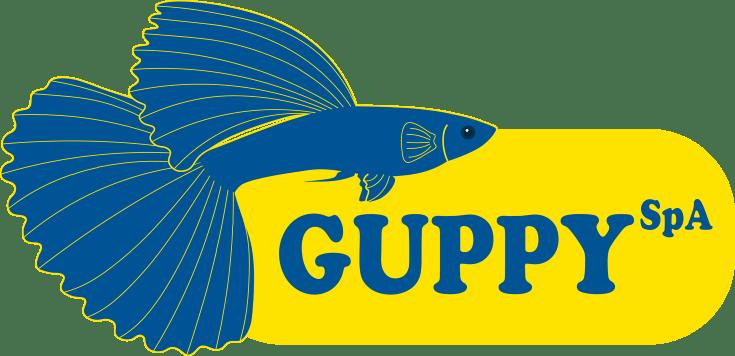guppylogo