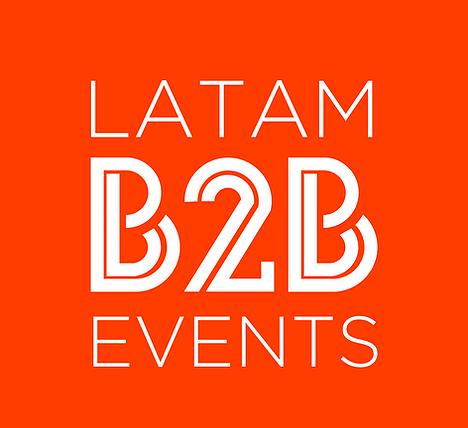 logo-latam-b2b-events-07