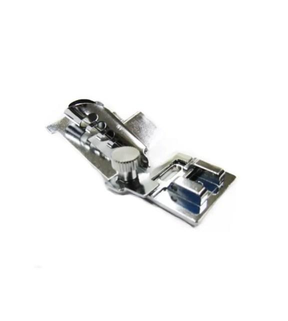 Jaguar Sewing Machines JAG010 binder