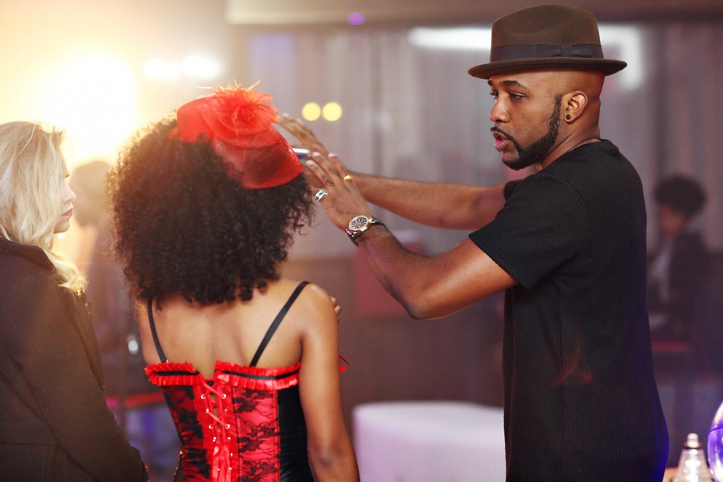 wpid-banky-w-shoots-video-for-upcoming-single-high-notes-31.jpg.jpeg