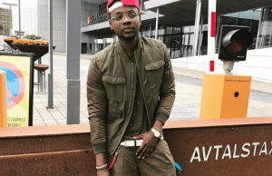 Clients Are Now Panicking  For A Refund From Kiss Daniel – Former Manager Speaks