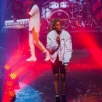 "img 20170924 wa0107 720 150x150 - Mr. Eazi Thrills Fans At ""Life is Eazi"" Culture Fest Concert in UK"