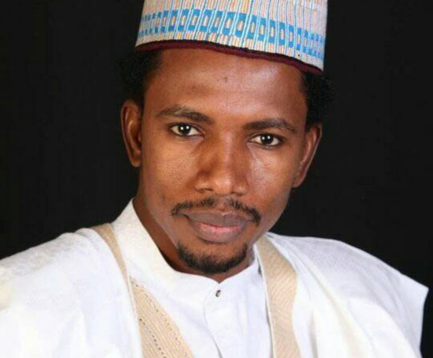 Hot: Falz, Banky W, Others Condemn Senator Elisha Abbo Over Assault On Woman
