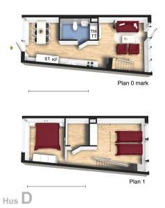 Bjorketorpsv 3D-plan Hus D (76 kvm) web