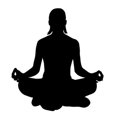 https://i1.wp.com/jahanbozorg.persiangig.com/image/easy_pose_sukhasana.jpg