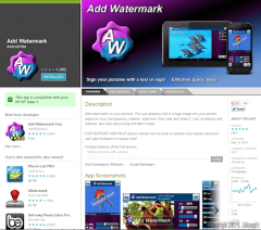 addwatermark-playstore
