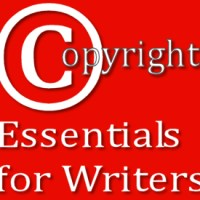 Copyright Essentials for Writers