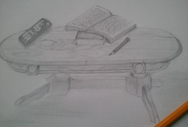me-learning-draw