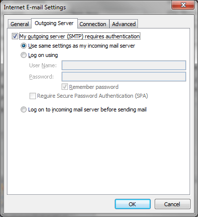outlook-more-outgoing-server-tab