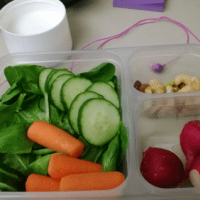 lunch-veggies