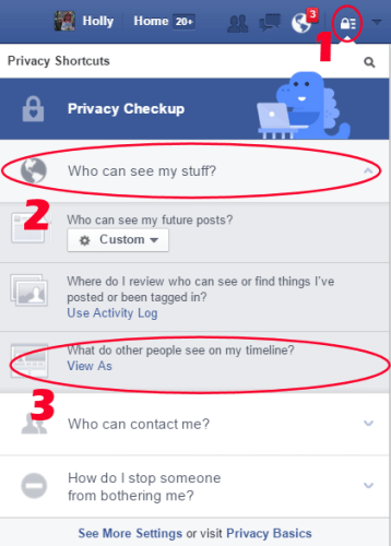 fb-privacy-see-as