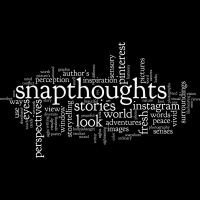 snapthoughts