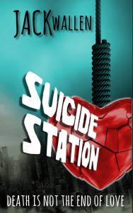 suicide_station_cover