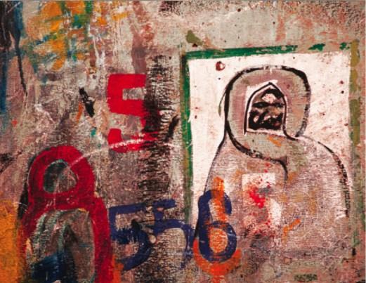 sufi-graffiti-wall-dakar
