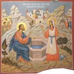 Jewish or Samaritan