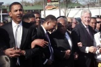 Racism in America: Celebrating Accomplishment