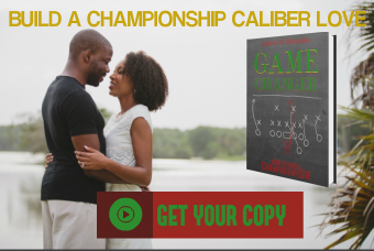 Game Changer: How to Find a Championship Love