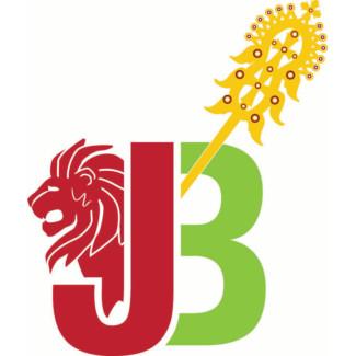 Group logo of Promised Land Study Club