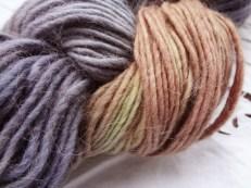 Sheepish Grin Knit Company