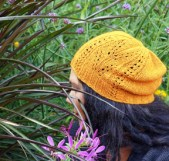 Where-Wild-Grass-Grows-Hat-AEWhite-cover
