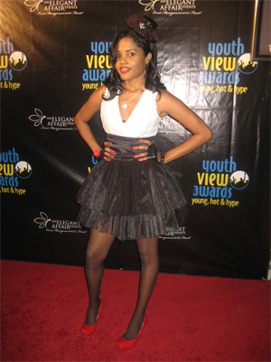 denyque-youth-view-awards