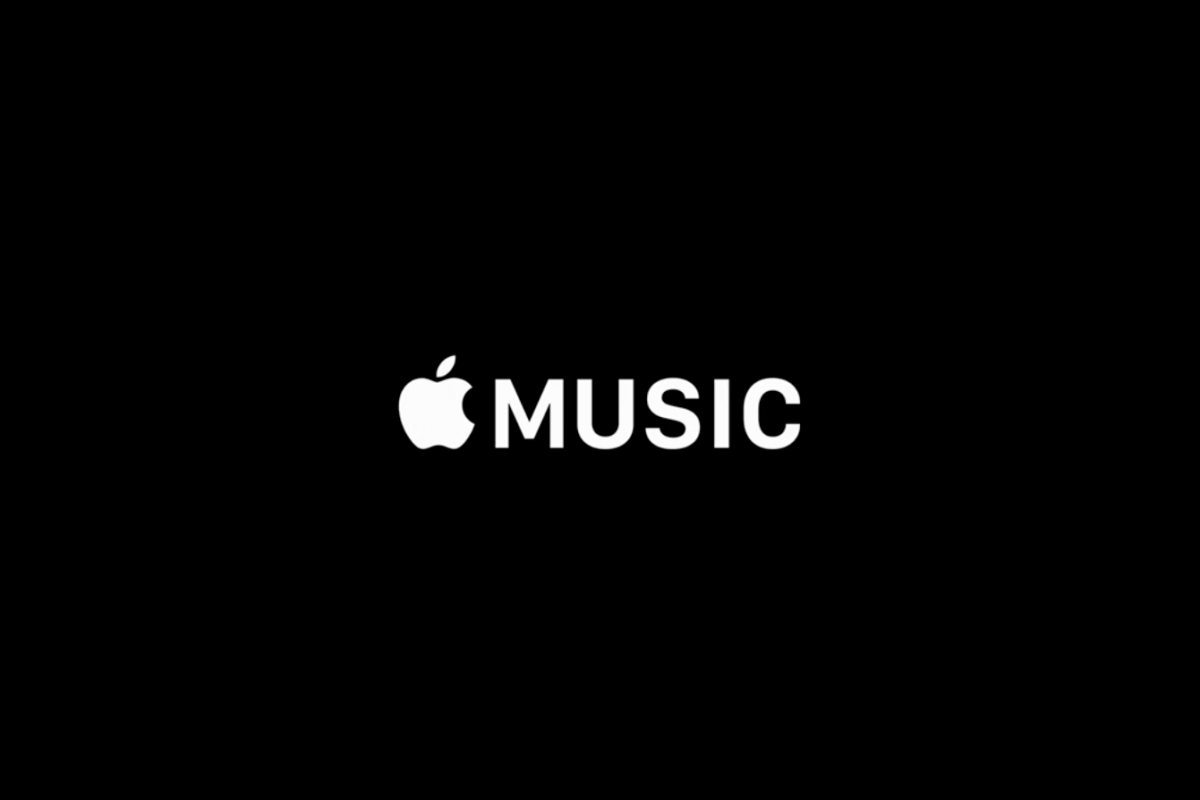 apple-music-app-for-android