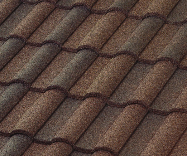 residential roofing materials boral