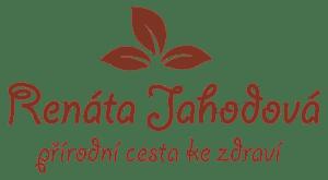 Renáta Jahodová
