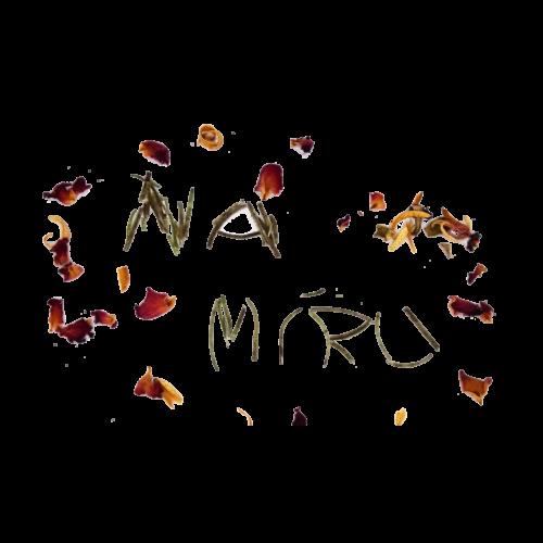 na_miru (1)