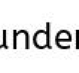 Flutkatastrophe Erftstadt Erdrutsch