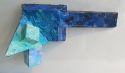Walia 2 3D