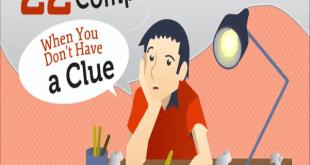 copyblogger_infographic_thumb