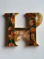 Paper-Typography19
