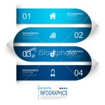stock-illustration-24600222-abstract-infographics