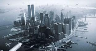 publicité-11-septembre-world-trade-center-WWF