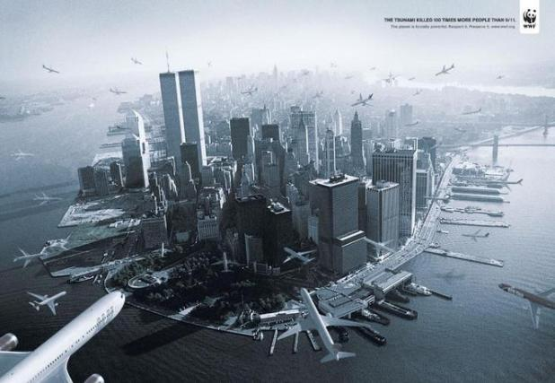 publicité-11-septembre-world-trade-center-WWF
