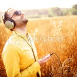 stock-photo-25457726-in-love-with-music