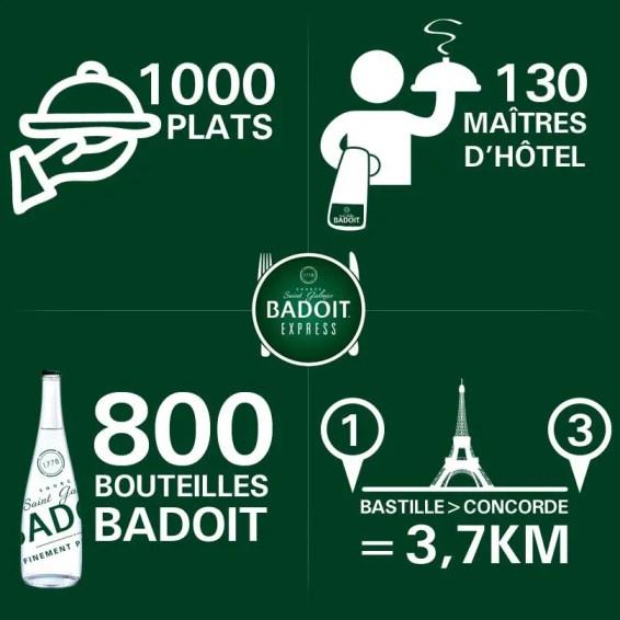 badoit-express-2