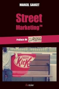 couv_street_RVB