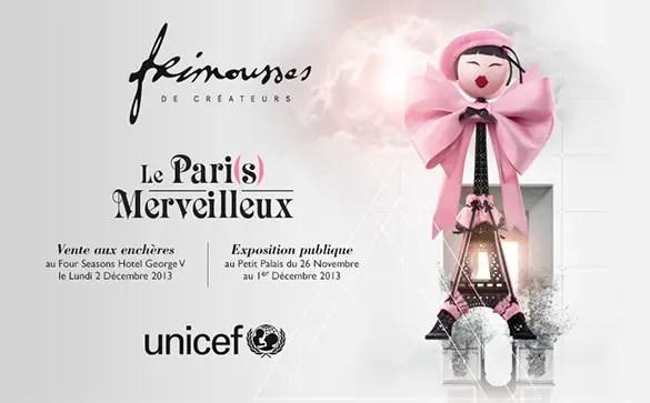 frimousse-unicef
