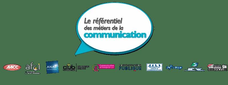referentiel-metiers-communication