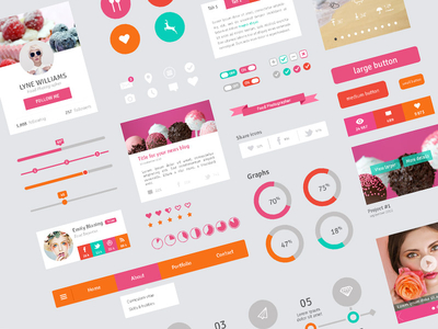 ui-flat-design-elements_1x