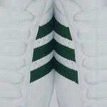 adidas-christmas-2013