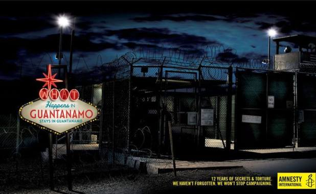 amnesty-international-guantanamo-print