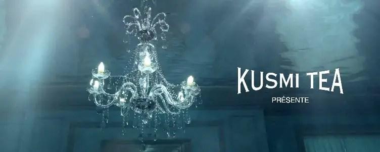 kusmi-tea-beaute-des-melanges-2014-head
