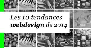 10-tendances-webdesign-2014-vanksen