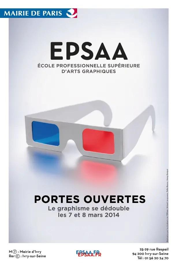 EPSAA-JPO-poster-2014
