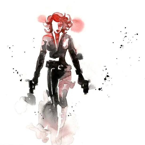 blule-illustration-superheroes-6