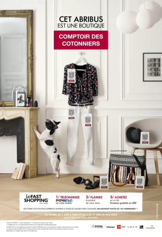 comptoir-des-cotonniers-2014-fast-shopping-3